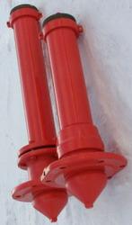 Гидранты пожарные подземные Житомир