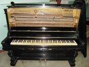 Срочно продам или сдам в оренду фортепианно
