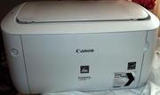 лазерный принтер Canon LBP6000