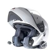 Переговорное устройство Scala Rider Q1 Teamset