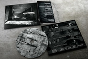Аудио CD/LP dark ambient / post-industrial / doom направлений