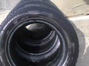 резина шины для renault trafic,  opel vivaro