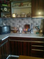 Срочно продам мебель для кухни