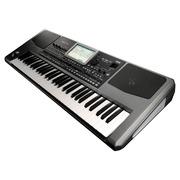 Korg PA-900 продам синтезатор
