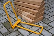 Рамка для фальца от компании Sorex (Польша)