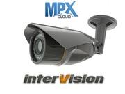 Видеокамеры,  системы видеонаблюдения