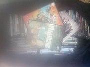 Продам оптом DVD-диски