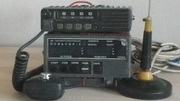 Продам Радиостанцию Icom IC F-111S, Таксометр