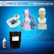 формовочный силикон,силикон для форм,Силиконы,Силиконовая формовочная