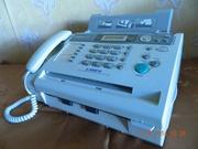 Факс Panasonic KX-FL403UA_ С гарантией_ЗА СУПЕР ЦЕНУ!!!