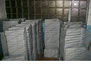 Кронштейны для кондиционеров цена от произцодителя доставка по Украине