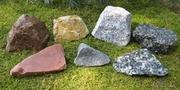 Камень бут в житомире.