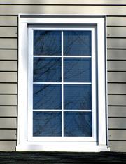 Недорогі металопластикові вікна,  двері,  балкони
