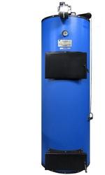 Котел твердотопливный длительного горения SWaG 20 кВт в Житомире