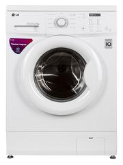 Продам новую стиральную машинку LG F80C3LD