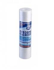 Картридж механической очистки КПВ 2510,  1 мкм. Анализ воды