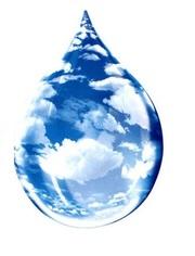 Аналіз води в Житомирі