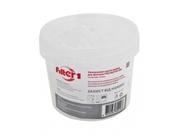Полифосфат фасованный Filter1,  1 кг. Анализ воды