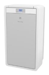 Кондиционеры Electrolux EACM-10DR/N3,  Житомир