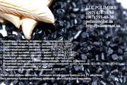 Продам вторинну гранулу полістирол (УПМ)