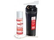 Фильтр механической очистки Filter1 FPV-112 HW,  Житомир