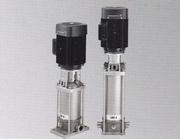 Насосы промышленные Grundfos  СR,  СRN  высокого давления в Житомире