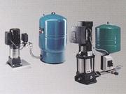 Насосы промышленные Grundfos  Hydro Solo,  Hydro Mono в Житомире