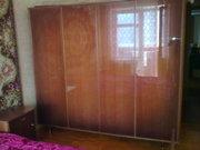 Продам спальный гарнитур целиком или по частям