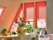 Металлопластиковые окна,  лоджии,  балконы по низким ценам.