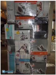 8 EUR -блендер,  микроволновая печь,  утюг ,  кофеварка,  тостер,  кухонный