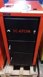 Котел твердотопливный  Aton TTK Multi 20 в Житомире