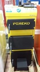 Котел твердотопливный  PEREKO KSW Alfa Plus,  20 квт