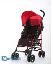 Merkandi ru: детские товары —  15, 62 EUR/шт