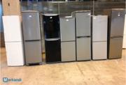 Стиральная машина,  холодильник,  бытовая техника