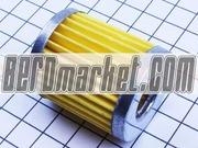 №29 - Фильтр топливный во внутренний бак мотоблока