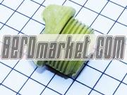 №44 - Крышка заливной горловины масла мотоблока