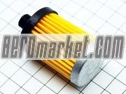 №30 - Фильтрующий элемент топливный,  малый мотоблока