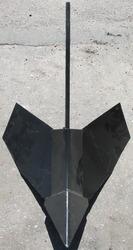 №101 - Окучник- стрела регулируемый