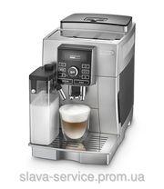 Ремонт кофемашин,  автоматических кофейных аппаратов в Житомире