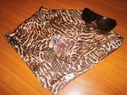 Хусточка платок от Sonia Buratti