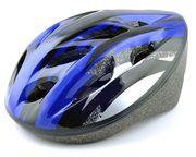 Детский защитный шлем Prof YR01