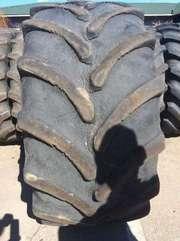 Шины 600/65R28 Firestone для сельхозтехники