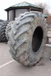 Шины 650/85R38 PIRELLI для сельхозтехники.