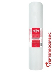 Картридж Filter1 КПВ 45 x 20,  5 мкм, 20мкм. Монтаж, тех.обслуж.