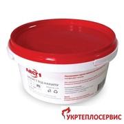 Полифосфат фасованный Filter1,  0, 5 кг.Монтаж, тех.обслуж., анализ воды