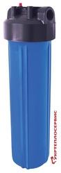 Фильтр предварительной очистки воды Filter1 FM BB20