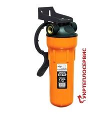 Фильтр механической очистки Filter1 FPV-112 HW.