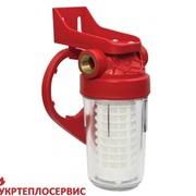 Фильтр полифосфатный Filter1 FOS-200.Монтаж,  тех.обсл., анализ воды
