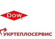 Мембранный элемент DOW FILMTEC TW30-1812-50,  36, 75, 100галон,  Монтаж, .