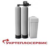 Фильтр ECOSOFT FK 1252 TWIN. Анализ воды. Житомир